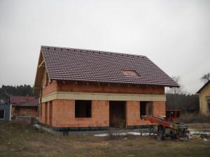 strechy-novak-strechy-na-klic-1
